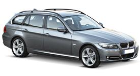 Scopri tante informazioni utili per assicurare al meglio la tua auto.