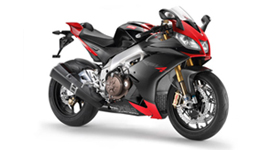 Se ami la moto fai l'assicurazione più conveniente.