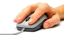 Trova l'assicurazione più conveniente su internet.