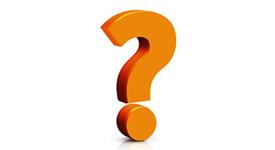 Hai delle domande sulle assicurazioni?